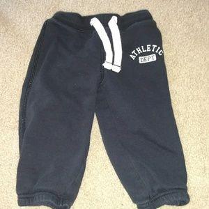 Carter's Sweatpants